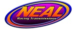 Endorsed by Neal Racing Transmissions
